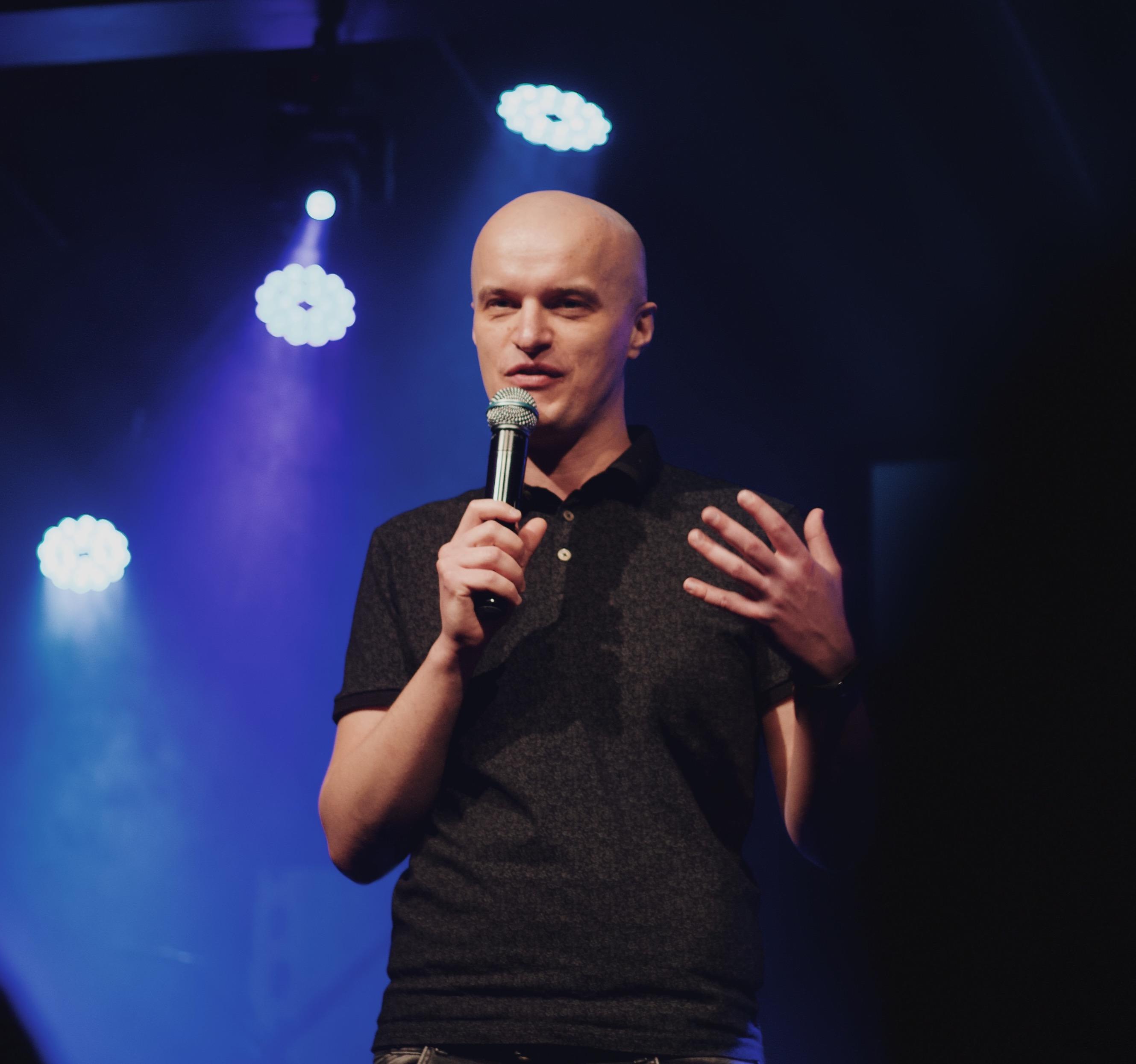 Andrzej Ruszkowski